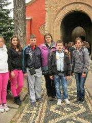 manastir_zica.jpg