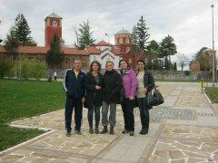manastir_zica_2.jpg