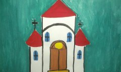 manastir_lik_4.jpg