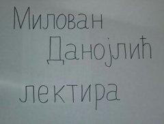 lek_1.jpg